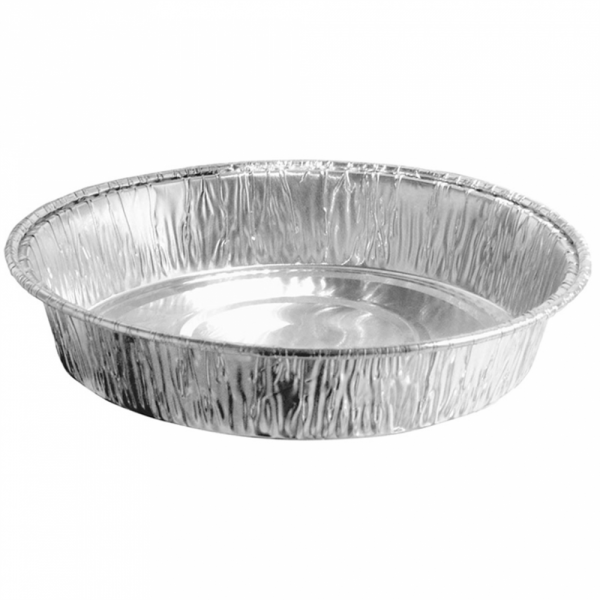 TOURTIERE ALUMINIUM 1380ml