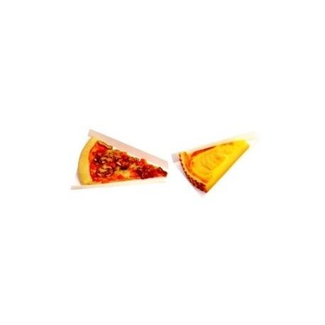 TRIANGLE PIZZA RAINE 19cm