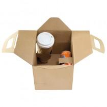 SMART BOX PANIER REPAS