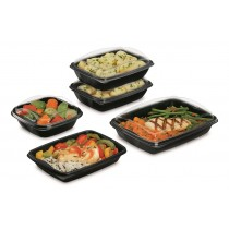 Assiette Deliveripack Alpha