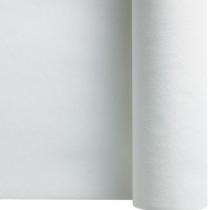 "NAPPE ""NON TISSE SPUNBOND GAMME PRESTIGE"" BLANC 2,40 x 50m"