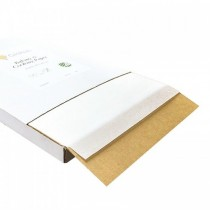 PAPIER CUISSON PATISSIER 40*60 MULTI USAGE