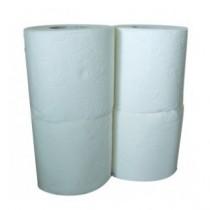 Papier toilette Wc Domestique