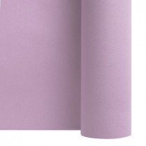 CHEMIN DE TABLE INTISSE LILAS