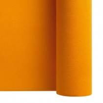 NAPPES EN INTISSE Orange  1m20x50m