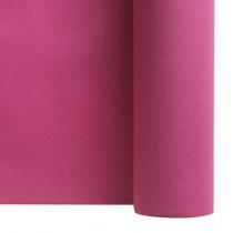 NAPPES EN INTISSE  ROSE PASTEL 1m20x25m