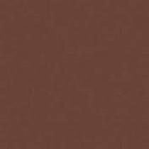 2000 SERVIETTES PAPIER OUATE 2 PLIS CHOCOLAT 38x38