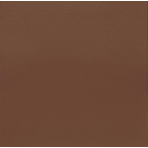 100 SERVIETTES PAPIER COCKTAIL CHOCOLAT 20x20