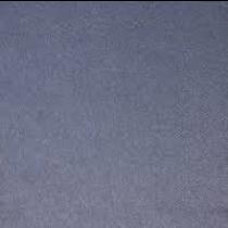 2000 SERVIETTES PAPIER OUATE 2 PLIS GRIS 38x38