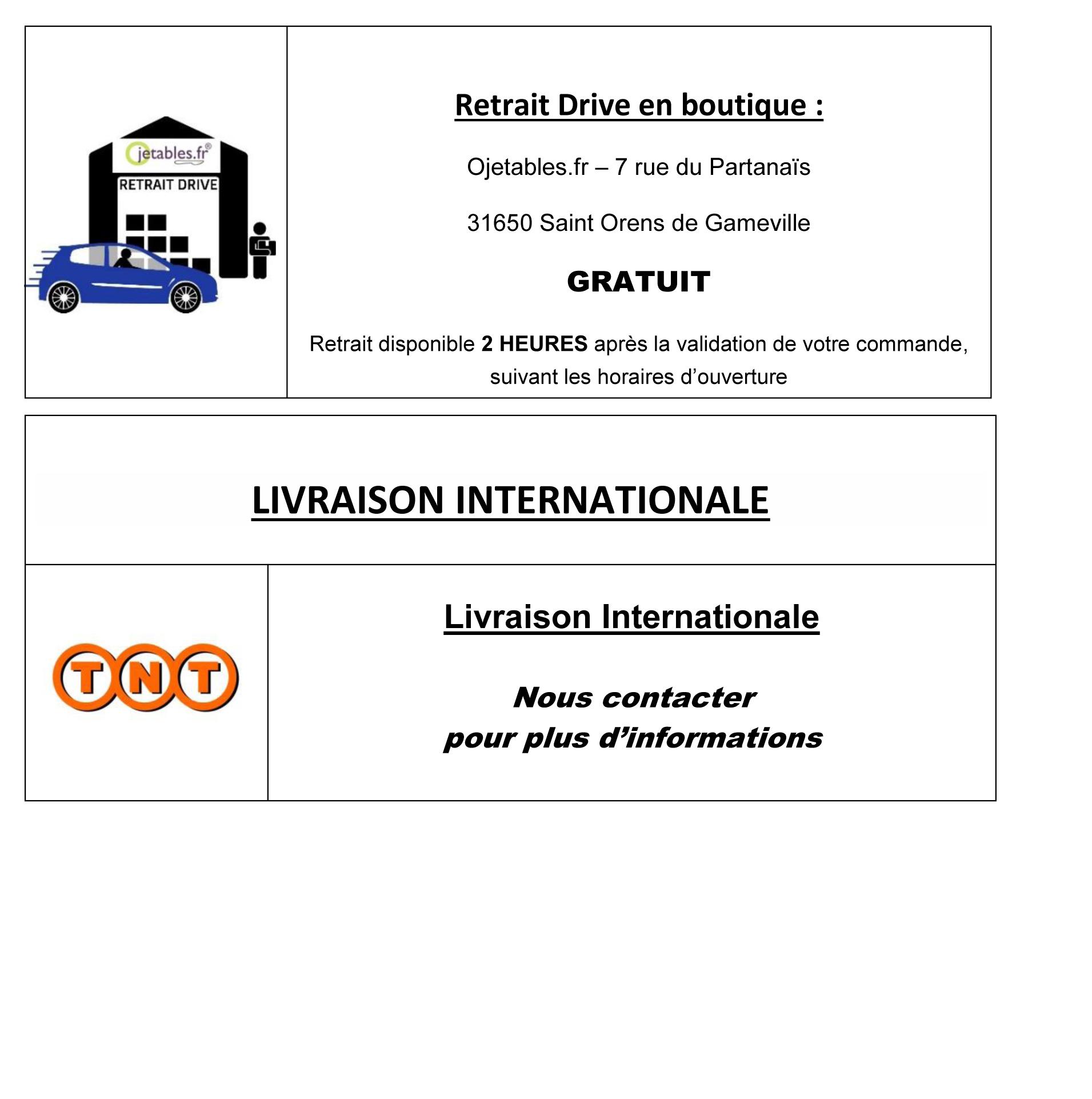 Restaurant Toulouse Bavoir